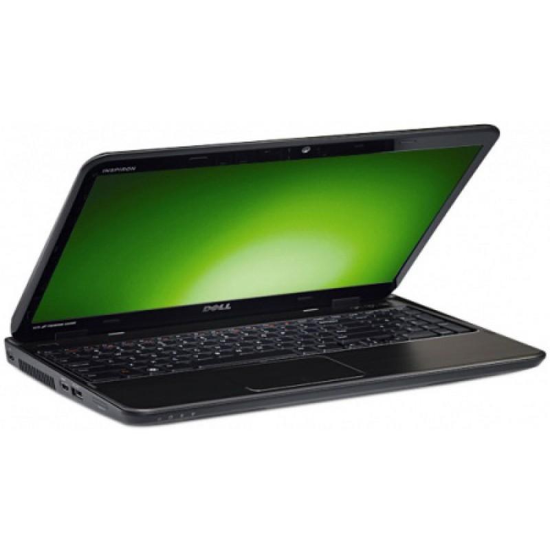 Сетевой драйвер для windows 7 64 bit для ноутбука hp скачать