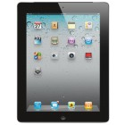 Apple iPad 32Gb + Cellular (черный)