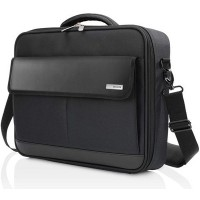 Belkin Slip Carry Case F8N727XC00 15,4""