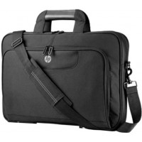 "HP Value carrying case 18"" (черный)"